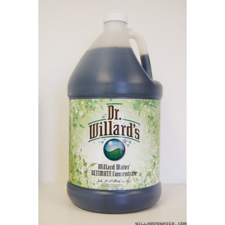 ULTIMATE Concentrate - 1 Gallon