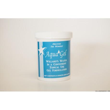 Aqua Gel - 8 oz