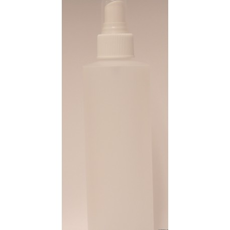 Mist Bottle* - Ready-to-Fill 8-oz. Spray Bottle