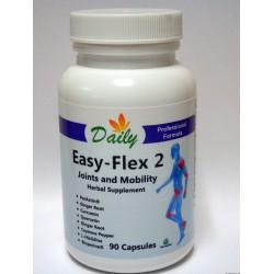 Easy Flex 2
