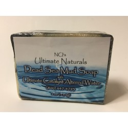Ultimate WW Dead Sea Soap & Bath Bar*