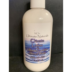 Chinota Lotion** $0.00 charge is until it ships**
